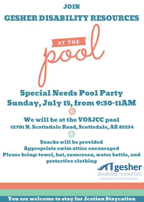Pool flyer.png