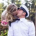 Ihr Hochzeitsfotograf der Lausitz