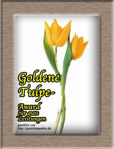 Goldene.Tulpe.Award