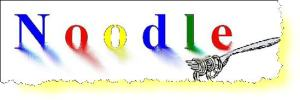Google Noodle - Quelle: Photobucket.com
