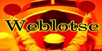 Weblotse