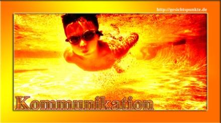 _banner.Kommunikation