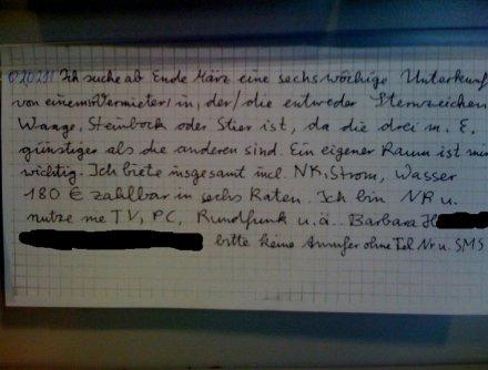 Quelle: Nilz Bokelberg, danke!