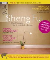 Sheng-Fui-Buchtitel