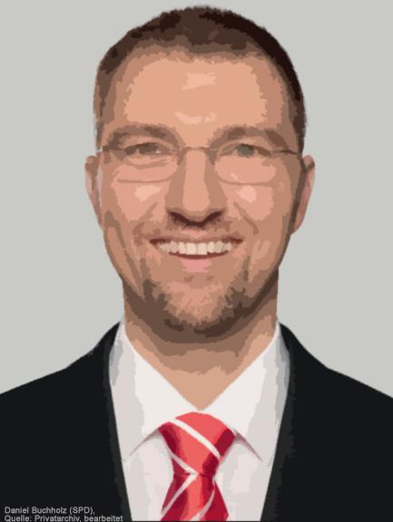 Daniel.Buchholz.SPD