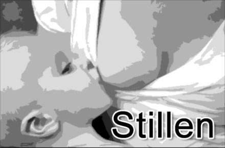 _stillen