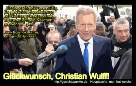 _Christian.Wulff_Freispruch