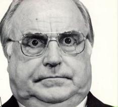 Helmut.Kohl