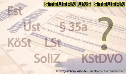Steuern_uns_Steuern_Banner
