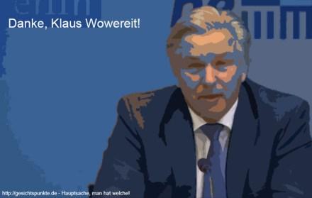 _danke.Klaus.Wowereit