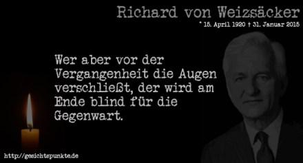 Richard.von.Weizsäcker_Memorial