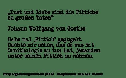 Fittich_Goethe