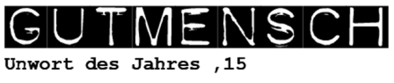Gutmensch_Banner