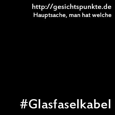 Glasfaselkabel_Banner