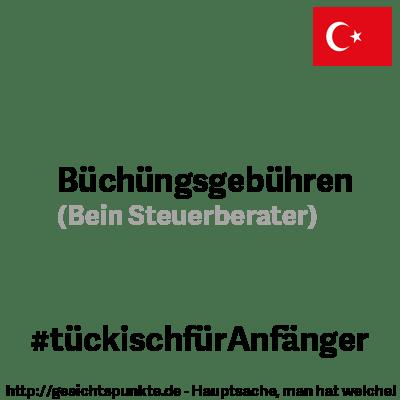 tfA_Buchungsgebuhr