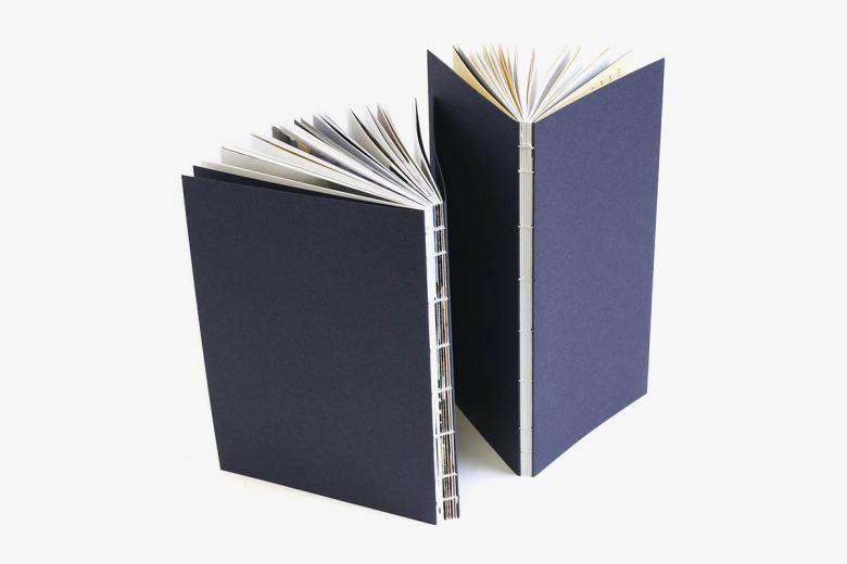 BB_Bücher_hinten