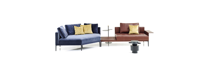 Möbel made in Austria – gut gerüstet für die Zukunft