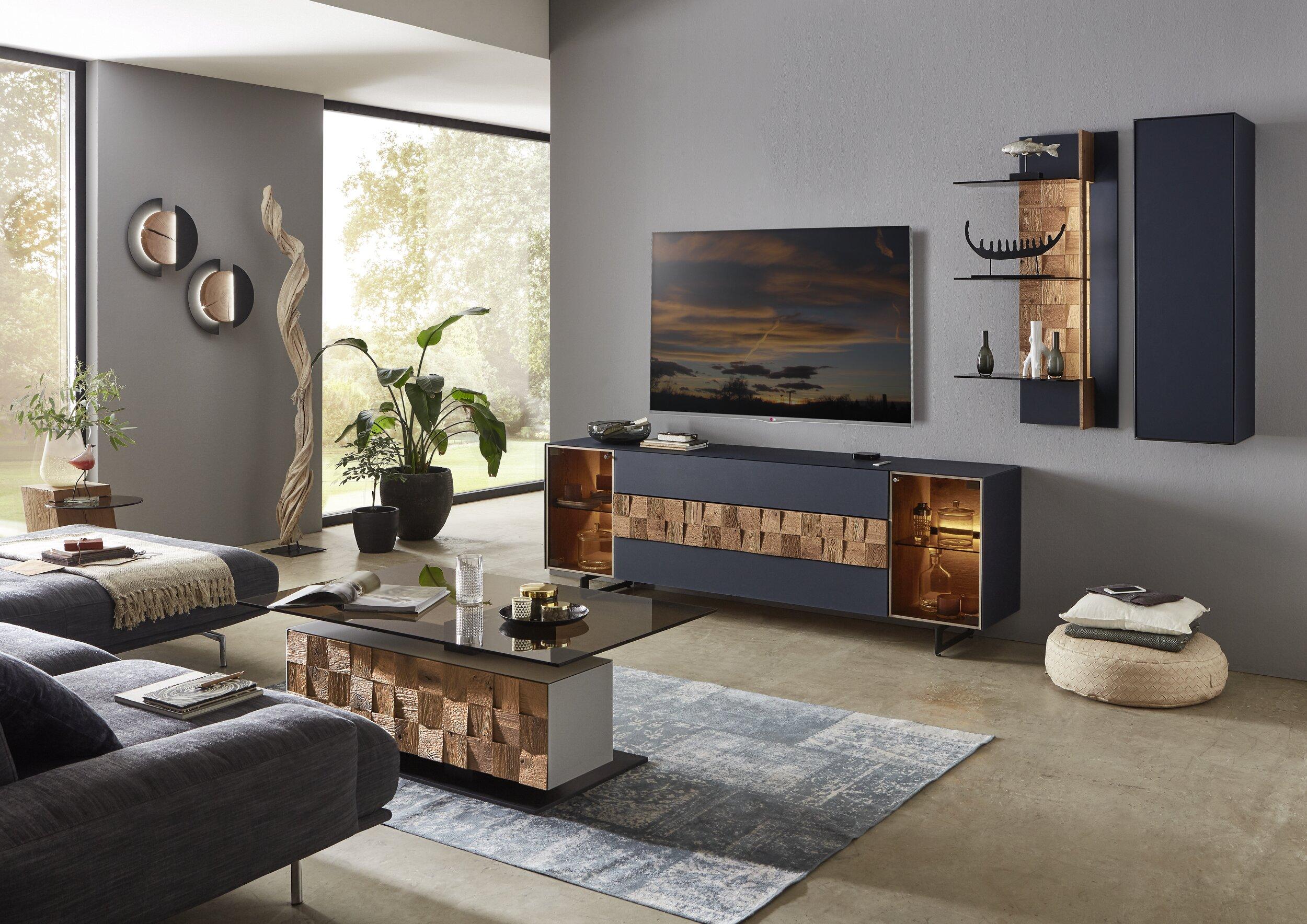 Stilvoll und nachhaltig im Wohnbereich – LIV von LEONARDO living macht es vor