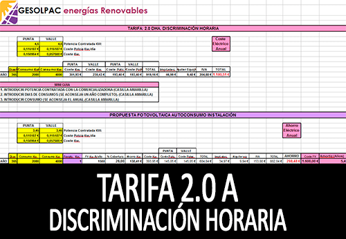 tarifa_2_0_A_discriminacion_horaria