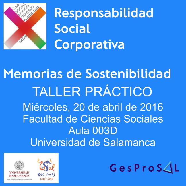 Taller_RSC
