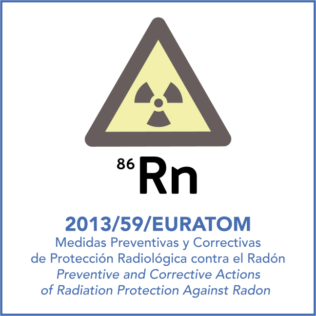 Radón 1