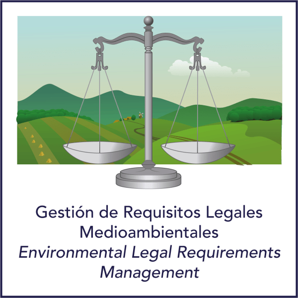 Requisitos Legales 1 2