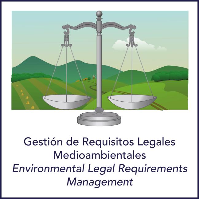 Requisitos Legales 1 2