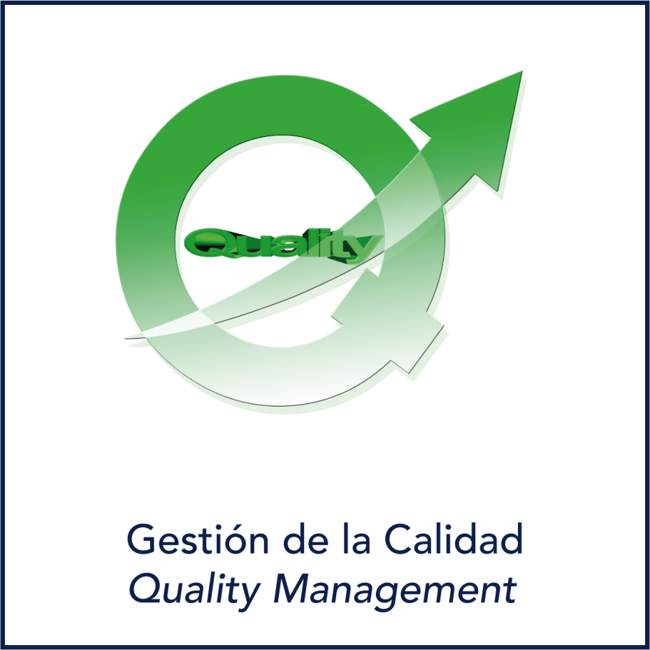 ISO9001 1