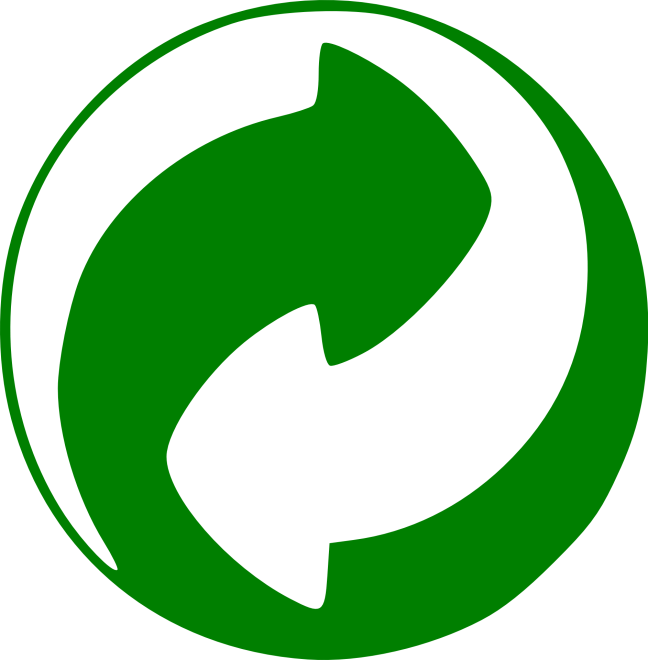 recycling 296798