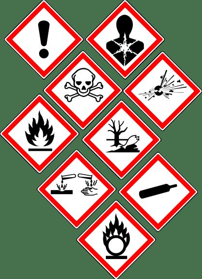 warning 41310