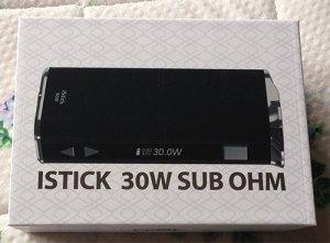 iStick30_001