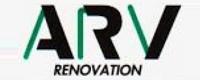 ARV Rénovation