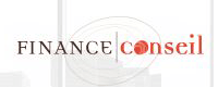 Finance | Conseil