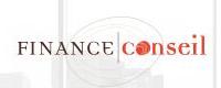 Finance | Conseil