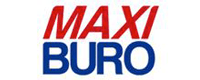Maxi Buro
