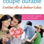 Créer un couple durable