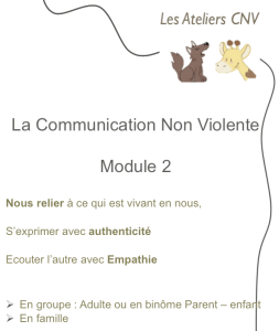 cnv module 2