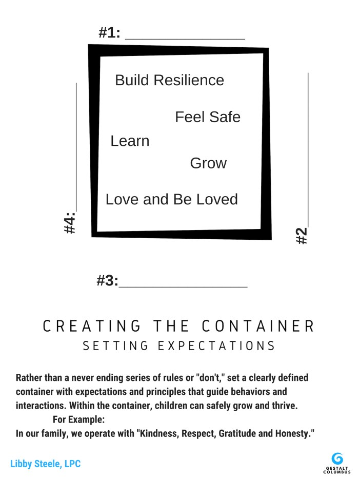 Family Container Worksheet.jpg
