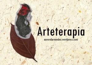arteterapia-gestaltica-terapia-gestalt-psicoterapia-psicologia-arte-pintura-escultura-collage-bienestar-feminismo-emocional