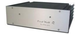 First Watt J2