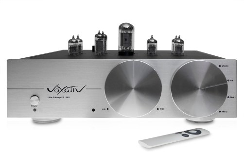 preamp_front copy