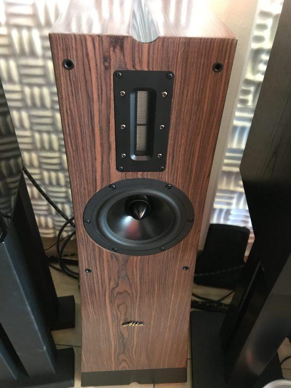 Alta_audio, Rhea