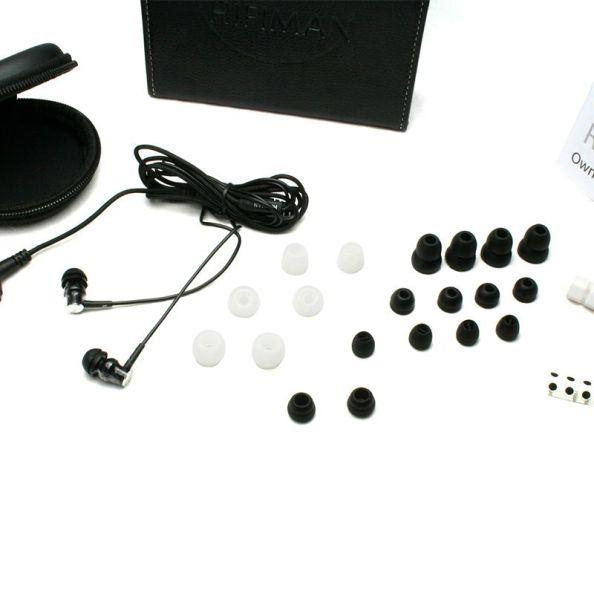 RE600S accessories