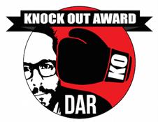 DAR-KO_Award_2015