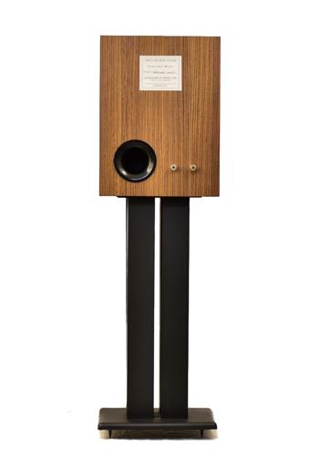 Omega_Speakers_Compact_Alnico_monitor_zebrawood_8-0041_1024x1024