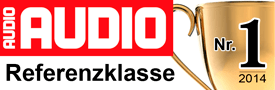 award_audio