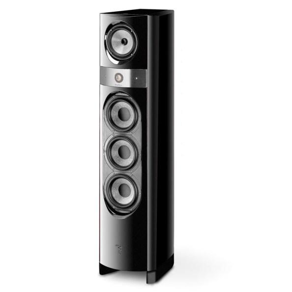 home-audio-enceintes-haute-fidelite-electra-1000-be-2-enceintes-colonnes-electra-1038-be