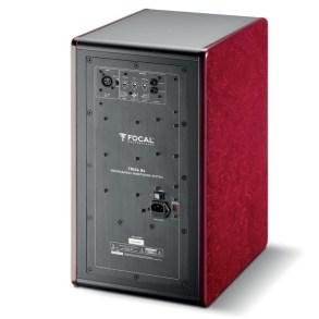 pro-audio-sm6-enceintes-de-monitoring-trio6-be-14