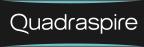 quadraspire-logo