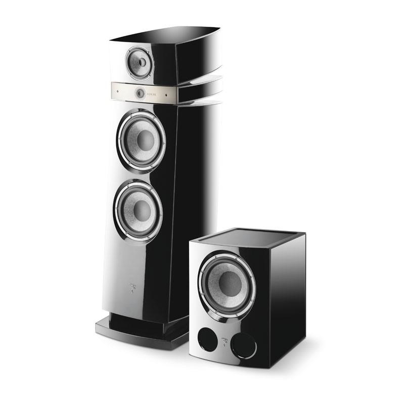 home-audio-enceintes-haute-fidelite-utopia-iii-caissons-de-grave-sub-utopia-em-2